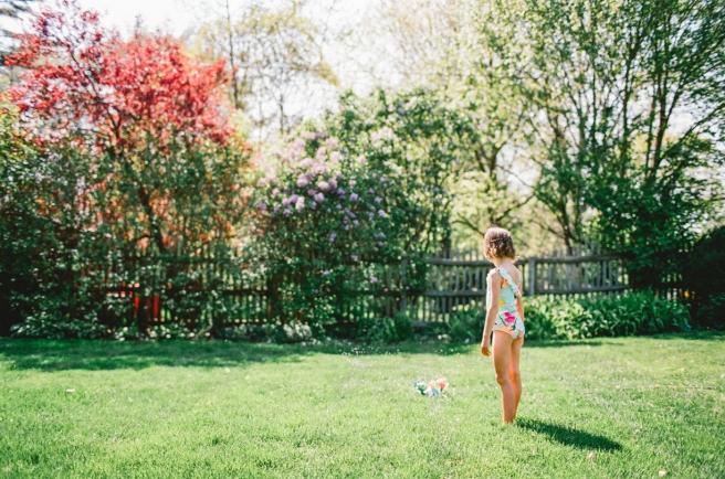 Jennifer-Lawrence-Photography-Portra-400-MOCA.jpg